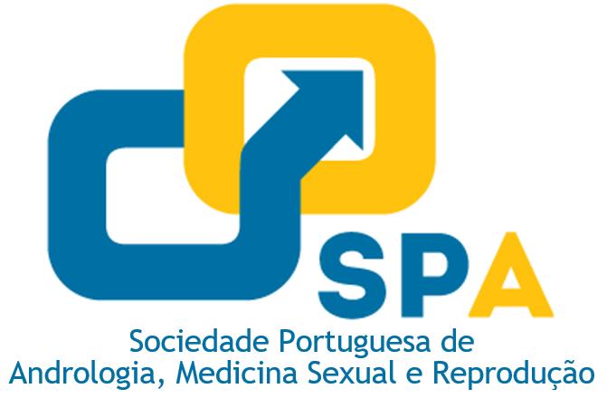 Sociedade Portuguesa de Andrologia